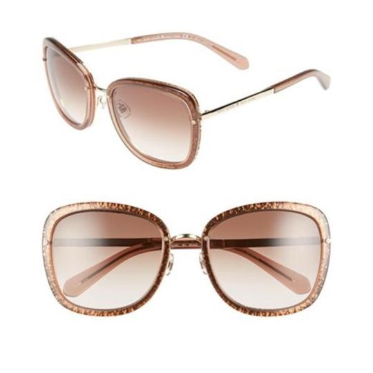 Preload https://img-static.tradesy.com/item/21257500/kate-spade-copper-and-brown-scottie-gradient-sunglasses-0-0-540-540.jpg
