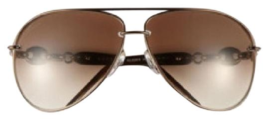 Preload https://item2.tradesy.com/images/gucci-brown-sunglasses-21257606-0-3.jpg?width=440&height=440