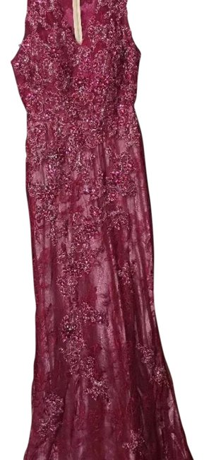 Preload https://item1.tradesy.com/images/mac-duggal-couture-pink-long-formal-dress-size-6-s-21257620-0-1.jpg?width=400&height=650