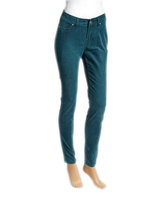 Silver Jeans Co. Skinny Jeans-Medium Wash