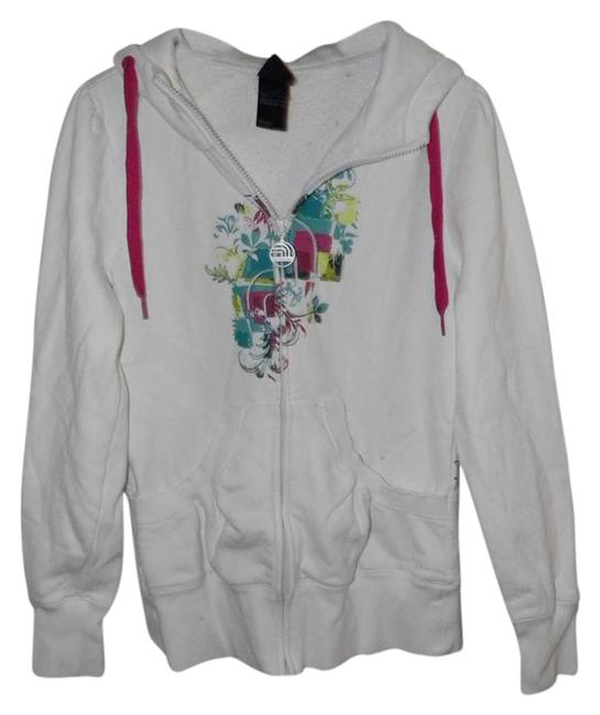 Preload https://item2.tradesy.com/images/the-north-face-white-cotton-blend-floral-graphic-decor-activewear-hoodie-size-8-m-29-30-21257901-0-1.jpg?width=400&height=650