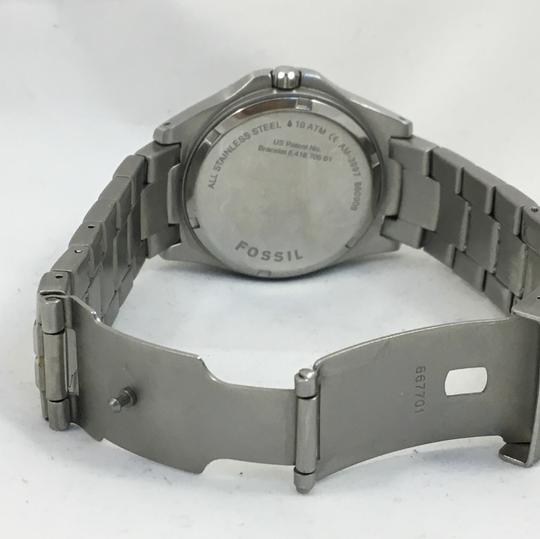 Fossil 305837