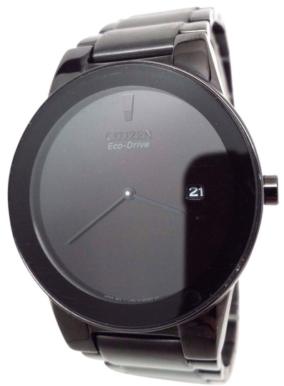 Preload https://item3.tradesy.com/images/citizen-axiom-eco-drive-black-ion-plated-mens-au1065-58-fits-72-wrist-watch-21258092-0-1.jpg?width=440&height=440