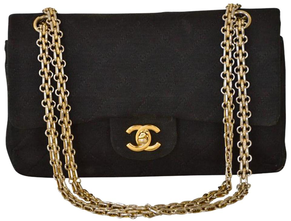 c66fad34898f Chanel 2.55 Reissue Double Flap 9