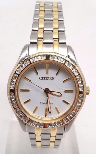Preload https://img-static.tradesy.com/item/21258612/citizen-eco-drive-ladies-carina-diamond-dress-em0244-55a-watch-0-0-540-540.jpg