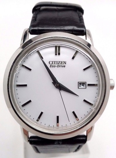 Preload https://item4.tradesy.com/images/citizen-men-s-bm7190-05a-eco-drive-stainless-steel-watch-21258618-0-0.jpg?width=440&height=440