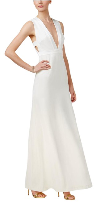 Preload https://item5.tradesy.com/images/jill-stuart-satin-accent-cutout-plunge-gown-off-white-long-formal-dress-size-4-s-21258804-0-1.jpg?width=400&height=650