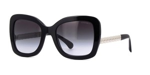Chanel Chanel 5370 501/S6