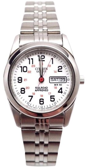 Preload https://item5.tradesy.com/images/itizen-quartz-numbers-dial-stainless-with-date-eq0510-58a-broke-watch-21258889-0-1.jpg?width=440&height=440