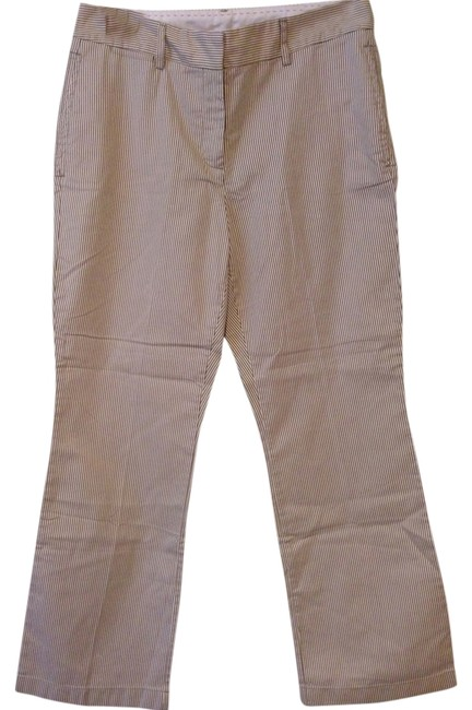 Lands' End Pants