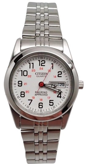 Preload https://img-static.tradesy.com/item/21259042/itizen-quartz-numbers-dial-stainless-with-date-eq0510-58a-watch-0-1-540-540.jpg