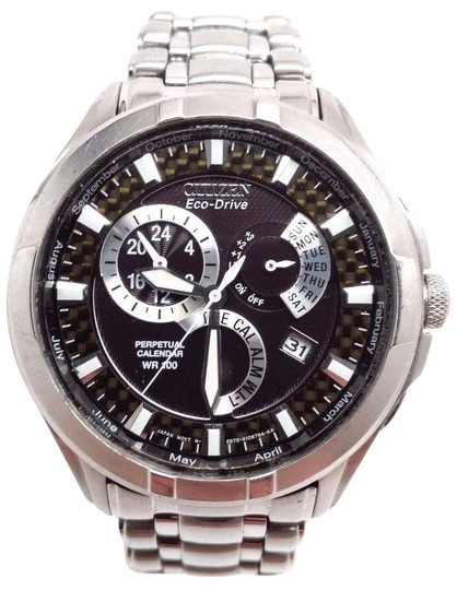 Preload https://img-static.tradesy.com/item/21259179/citizen-eco-drive-for-men-perpetual-calendar-alarm-bl8090-51e-watch-0-1-540-540.jpg