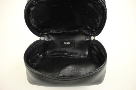 Gucci Cosmetic Case GGTL30