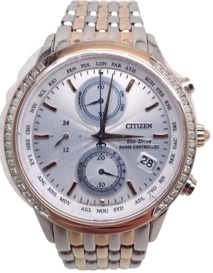 Preload https://item4.tradesy.com/images/citizen-ladies-crystal-2tone-chronograph-eco-drive-fc5006-55a-watch-21259343-0-1.jpg?width=440&height=440