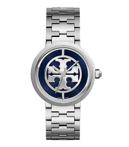 Tory Burch Nwt Women's Swiss reva 36mm watch