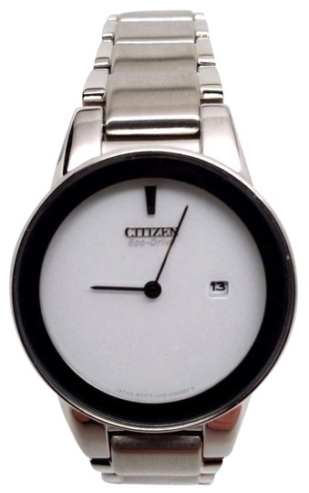 Preload https://img-static.tradesy.com/item/21259511/citizen-eco-drive-ladies-axiom-series-silver-dial-ga1050-51a-broken-watch-0-1-540-540.jpg