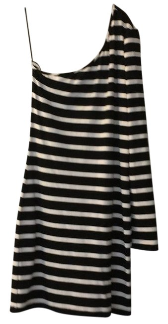 Preload https://item5.tradesy.com/images/torn-by-ronny-kobo-short-night-out-dress-size-0-xs-21259539-0-1.jpg?width=400&height=650