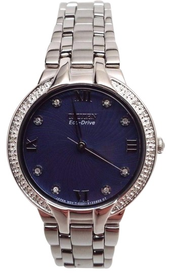 Preload https://item5.tradesy.com/images/citizen-eco-drive-bella-diamond-em0120-58l-watch-21259549-0-1.jpg?width=440&height=440