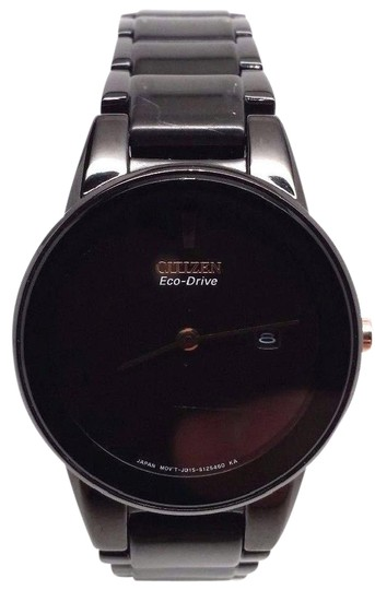 Preload https://img-static.tradesy.com/item/21259722/itizen-ga1055-57f-eco-drive-axiom-black-stainless-steel-fits-67-watch-0-1-540-540.jpg