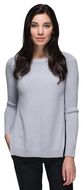Preload https://item2.tradesy.com/images/lululemon-gray-yin-to-you-activewear-top-size-4-s-27-21259811-0-3.jpg?width=400&height=650
