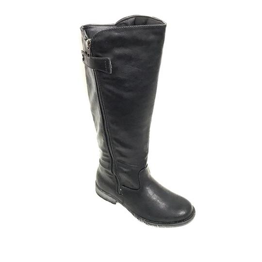 Preload https://img-static.tradesy.com/item/21259817/bucco-black-347-lance-bootsbooties-size-us-9-regular-m-b-0-0-540-540.jpg
