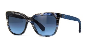 Chanel Chanel 5343 1552/S2