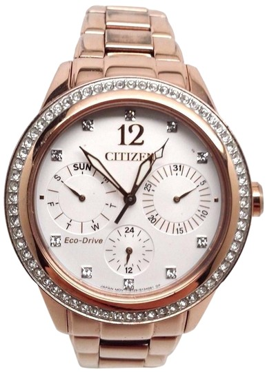 Preload https://img-static.tradesy.com/item/21259855/citizen-eco-drive-silhouette-crystals-multifunction-women-s-fd2013-50a-s-watch-0-1-540-540.jpg
