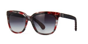 Chanel Chanel 5343 1551/S6