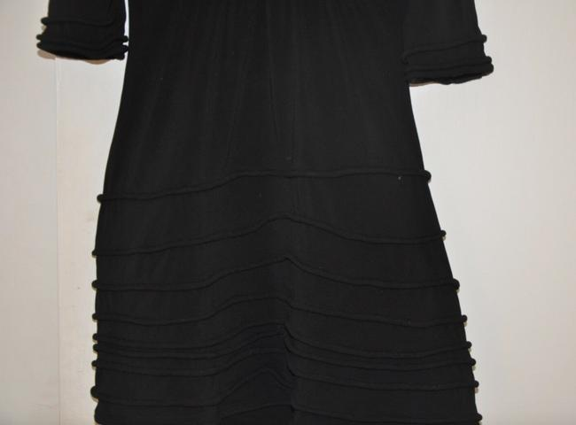 Soni Dress Image 1