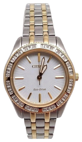 Preload https://item3.tradesy.com/images/citizen-eco-drive-ladies-carina-diamond-dress-em0244-55a-3-links-missing-watch-21259997-0-1.jpg?width=440&height=440