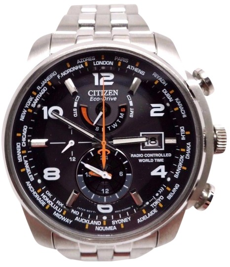 Preload https://item2.tradesy.com/images/citizen-eco-drive-mens-radio-controlled-world-time-at9010-52e-watch-21260011-0-1.jpg?width=440&height=440