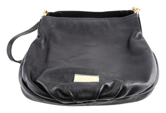 Preload https://item4.tradesy.com/images/marc-jacobs-new-q-hillier-leather-hobo-bag-21260188-0-1.jpg?width=440&height=440