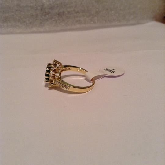 Other 14k Yellow Gold Layering