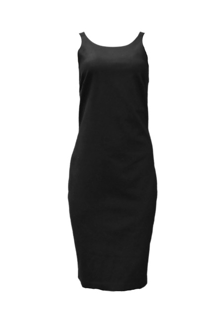 Amy Matto Below Knee Length Dress