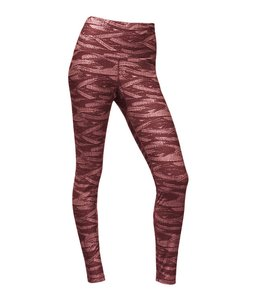 The North Face Tights Legging