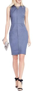 Banana Republic Sheath 0 Dress