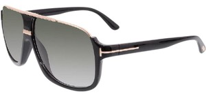 Tom Ford Tom Ford Men's Gradient Elliot