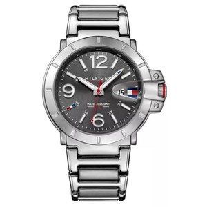 Tommy Hilfiger Tommy Hilfiger turbo Men's Quartz Watch