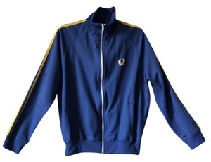 Fred Perry Sporty Sweater