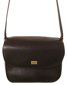 Gianfranco Ferre Cross Body Bag