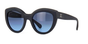 Chanel Chanel 5331 1462/S2