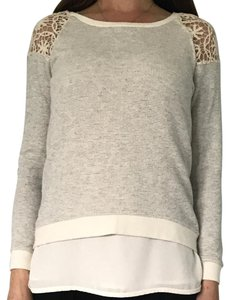 Pink Rose Clothing - Up to 70% off