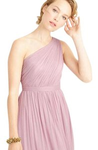 J.Crew Dusty Thistle Kylie Dress Dress