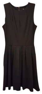 Mossimo Supply Co. Lbd Dress