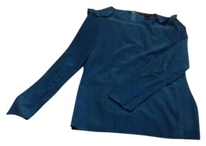 Marc by Marc Jacobs Top real blue