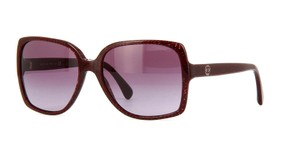 Chanel Chanel 5267 1410S1