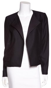By Malene Birger Black Jacket