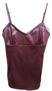 Victoria's Secret Top Mauve