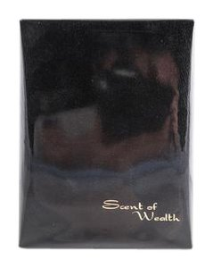 Scent of Wealth * Scent of Wealth