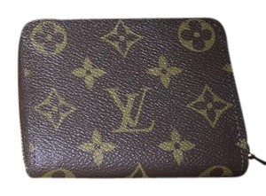 Louis Vuitton Z.Coin Purse